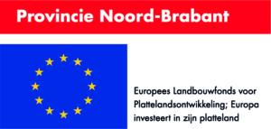Stimulus.nl/pop3brabant/Jaarverslag2019